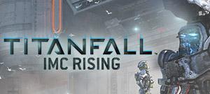 Titanfall: Восстание IMC