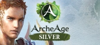 ArcheAge: Silver Starter Pack