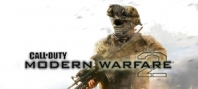 Call of Duty: Modern Warfare 2 (для Mac)