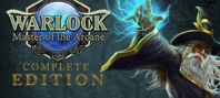 Warlock: Master of the Arcane — Complete Edition