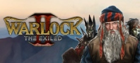 Warlock 2 — The Exiled