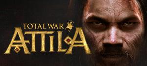 Total War™: ATTILA