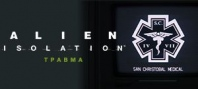 Alien: Isolation - Травма