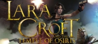 Lara Croft and the Temple of Osiris 4-Pack