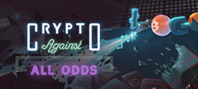 Crypto Against All Odds