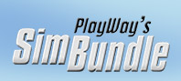 PlayWay's Sim Bundle