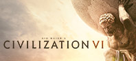 Sid Meier's Civilization VI (для Mac)
