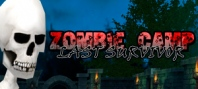 Zombie Camp – Last Survivor