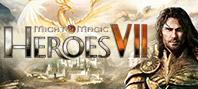 Кликните чтобы увидеть подробную информацию и получить возможность добавить в корзину Меч и Магия. Герои VII
