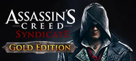 Assassin's Creed: Syndicate. Gold Edition