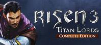 Risen 3: Titan Lords Complete Edition