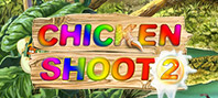 Chicken Shoot 2