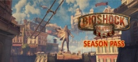 BioShock Infinite Season Pass (для Linux)