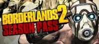 Borderlands 2 Season Pass (для Mac)