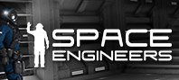 Space Engineers - Early Access