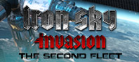 Iron Sky: Invasion DLC The Second Fleet