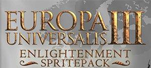 Europa Universalis III: Enlightenment Sprite
