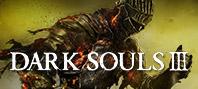 DARK SOULS™ III. Предзаказ