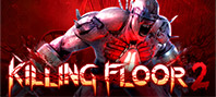 Killing Floor 2 + Early Access