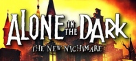 Alone in the Dark – The New Nightmare