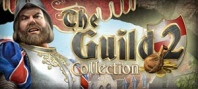 The Guild 2 Collections