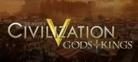 Sid Meier's Civilization V: Gods & Kings (Mac)