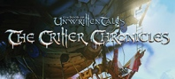 The Book of Unwritten Tales: The Critter Chronicles Collector's Edition
