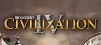 Sid Meier's Civilization IV (для Mac)