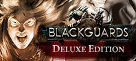 Blackguards Deluxe Edition