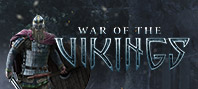 War of the Vikings - 4 Pack