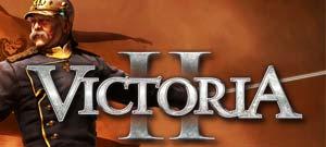 Victoria II DLC Bundle