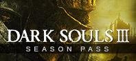 DARK SOULS™ III - Season Pass