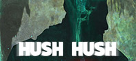 Hush Hush – Unlimited Survival Horror
