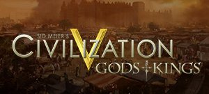 Sid Meier's Civilization V: Gods and Kings